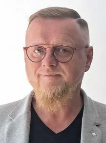 Pavel Východský, Ph.D.