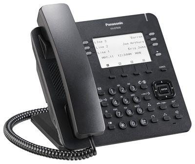 KX-DT635B