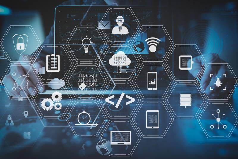 Elektronická identifikace od letošního pololetí jen kvalifikovaně