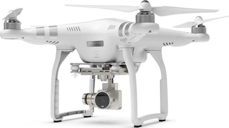 Jednotná evropská legislativa pro drony
