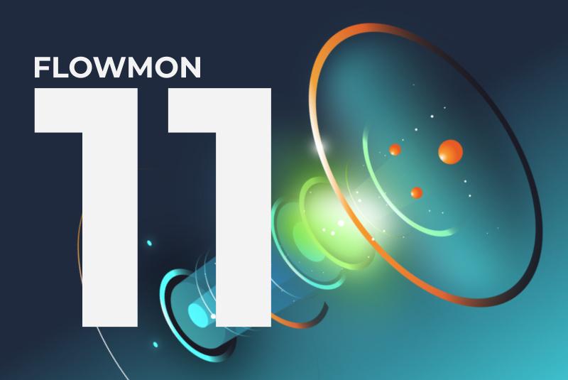 Flowmon
