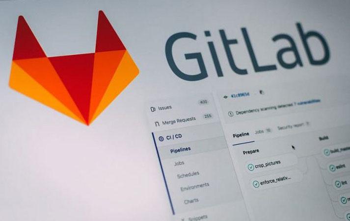 GitLab se rozhodla otestovat připravenost svých zaměstnanců