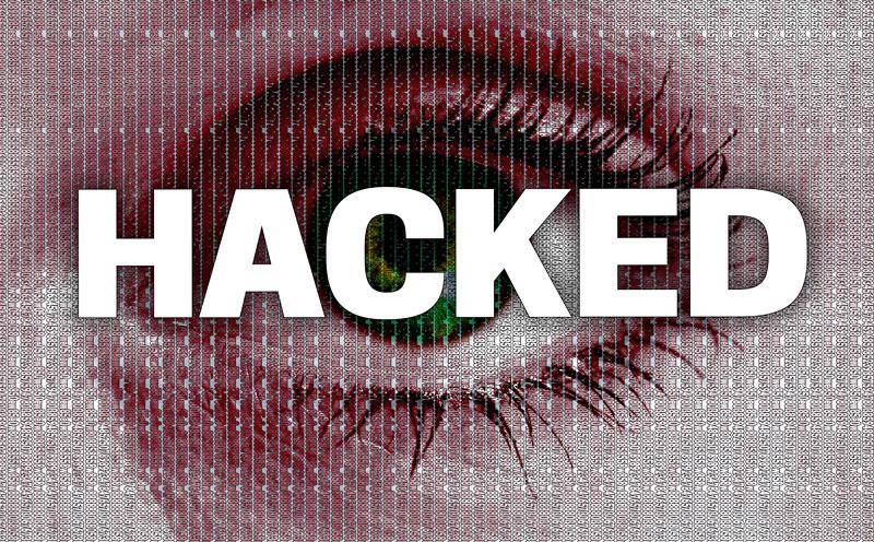 Garmin zasáhl hackerský útok