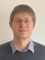 Ing. Petr Pilin