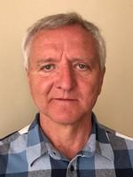 Ing. Miroslav Novotný