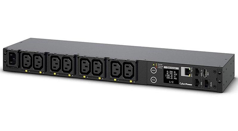 CyberPower PDU41004