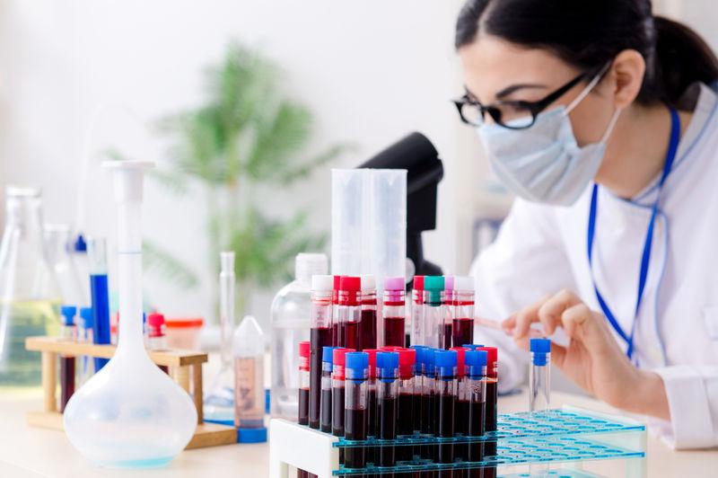 Jak může umělá inteligence zvýšit rychlost a přesnost vývoje vakcín