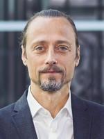 Ivo Procházka