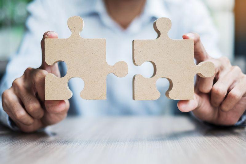 Implementace ERP ve výrobním podniku: ta pravá výzva