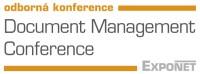 Document Management Conference