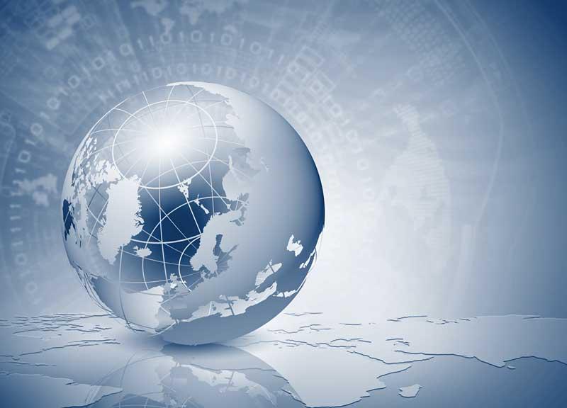 Cisco Inclusive Future 2020