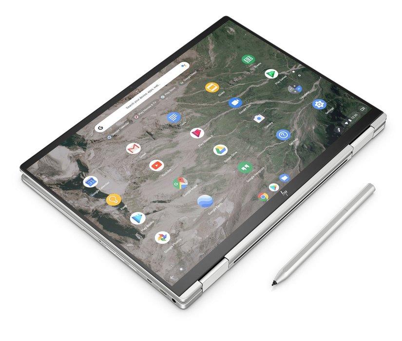 HP Elite c1030 Chromebook Enterprise