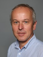 Ivan Sýkora