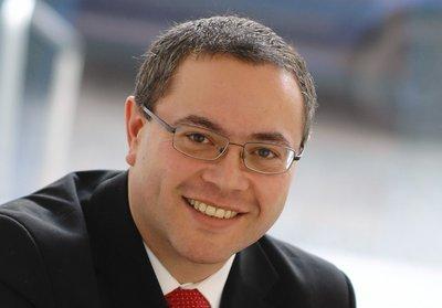 Milan Habrcetl