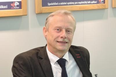 Ladislav Reisner