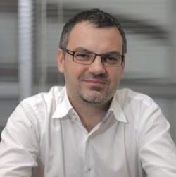 Alex Tomášek