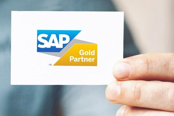 Softip SAP
