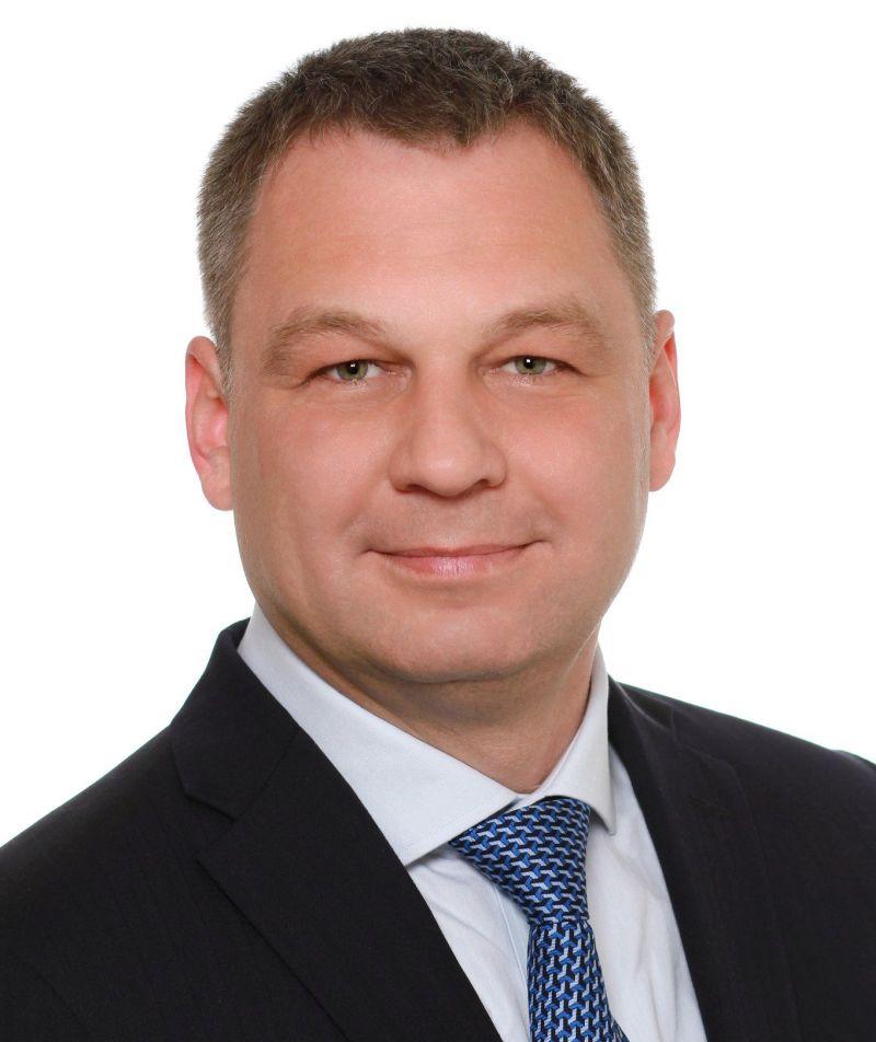 Branislav Beneš