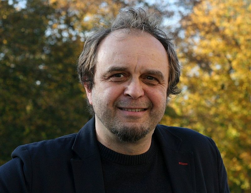 Petr Zavoral, Sabris