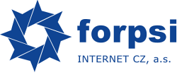 Forpsi