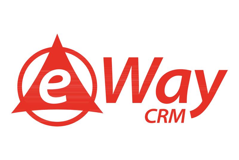 eWay CRM