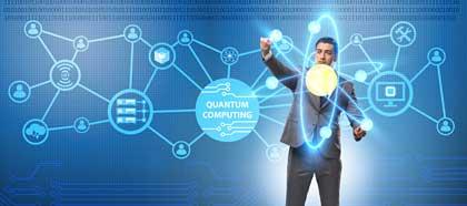 q computing