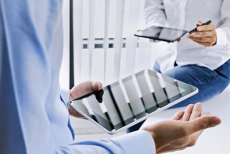 Co ovlivňuje dlouhodobý přínos ERP systému?