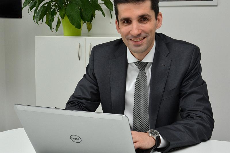 Jan Skoták, ABSL