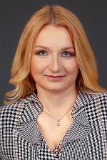 Eliška Jirovská