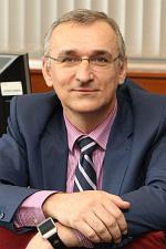 Petr Kuchař