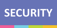 28. Security Conference