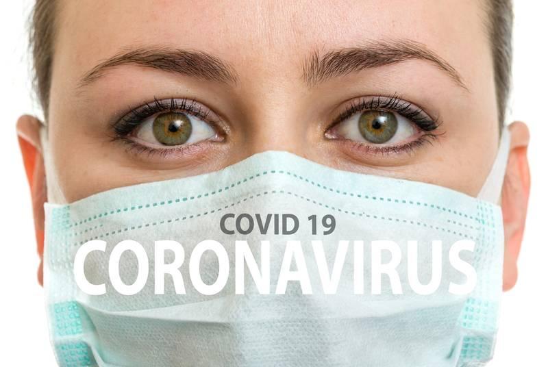 Jak COVID-19 změnil pohled na IT i bezpečnost