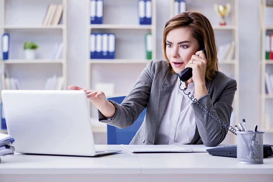 Nejčastější chyby, jakých se firmy dopouští ve vztahu k zákazníkům a jak se jim vyvarovat s pomocí moderního CRM systému