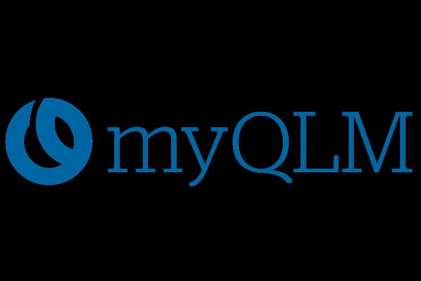 myQLM