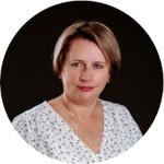 Ilona Paulová
