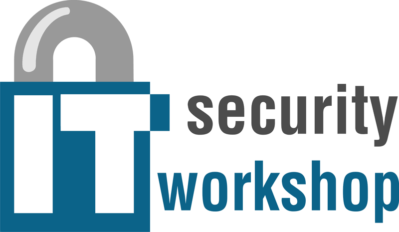 IT Security Workshop se zaměří na slabiny živelné digitalizace