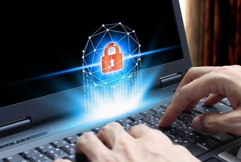 Bezpečnostní rizika při přechodu do cloudu není radno podceňovat