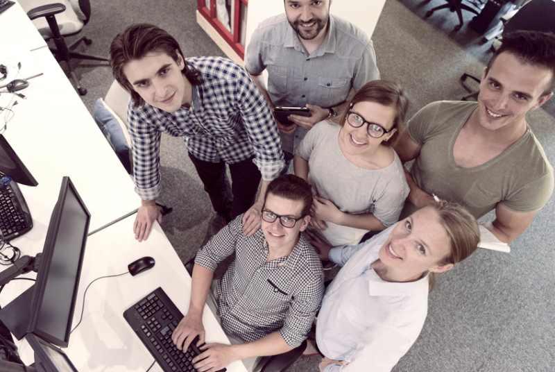 Vývojářská zkušenost je trend, který pomůže zefektivnit spolupráci v týmech i vyvíjet lepší digitální produkty