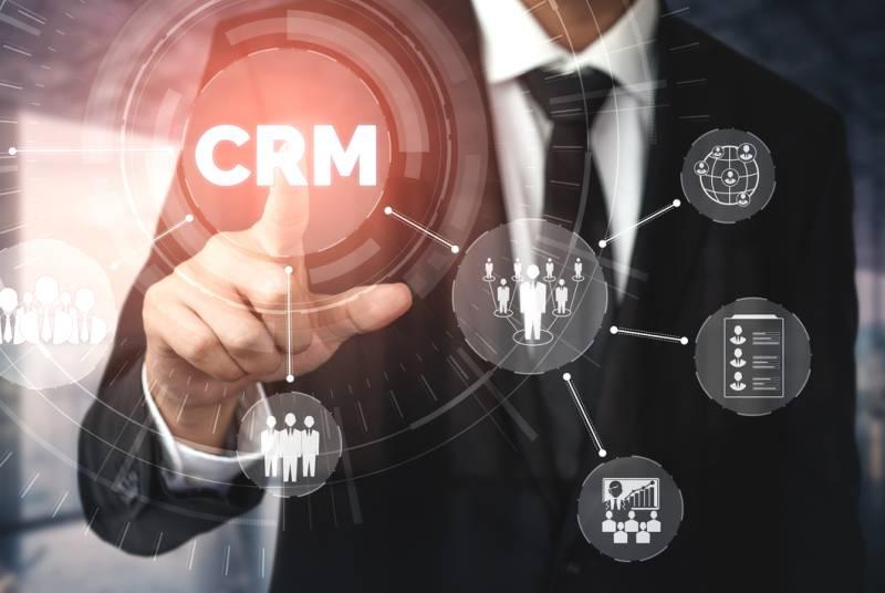 Proč (ne)myslet na integraci firemních systémů už při výběru CRM