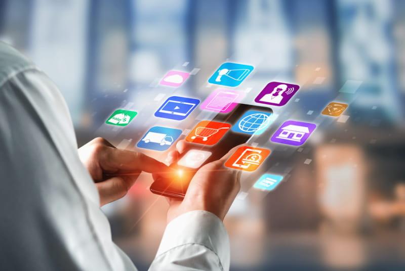 České firmy objevují přínosy digitalizace B2B obchodu