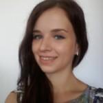 Tatiana Murániová