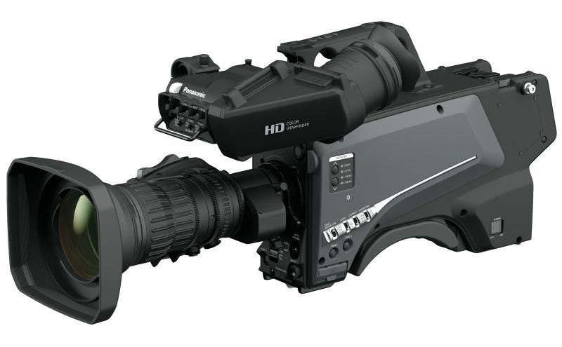 AK-HC3900