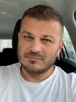 Zdenko Piovarči