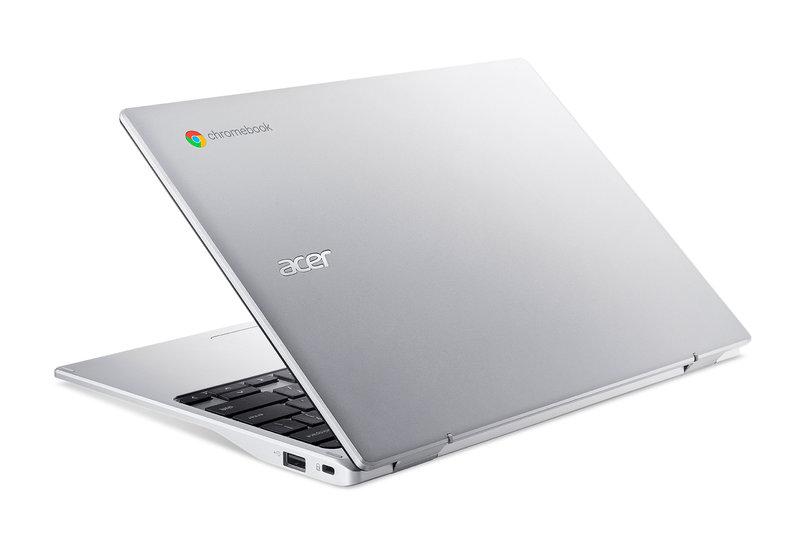 Chromebook 311
