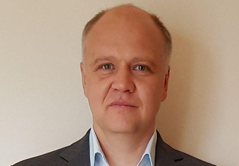 Ivan Kruchinin