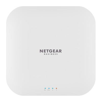 NETGEAR WAX218
