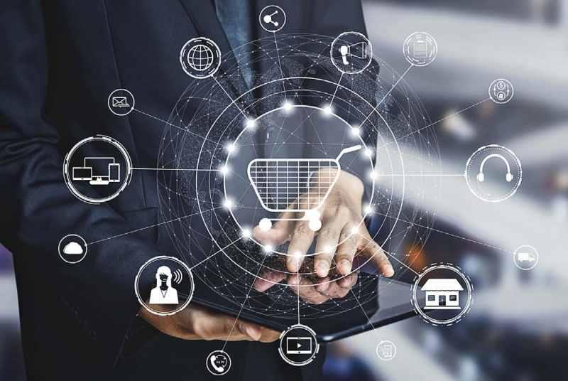 Jak na zahraniční expanzi e-shopu?
