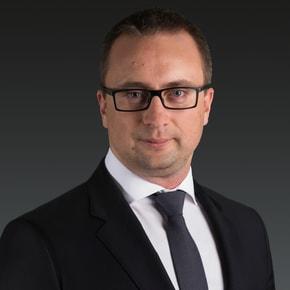Adam Leščišin