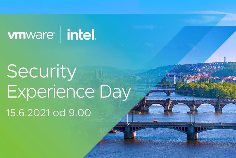 Security Experience Day