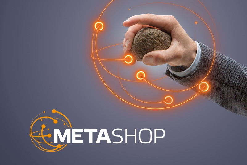 metashop